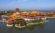 Beijing Top Attractions