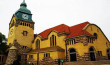 Qingdao Top Attractions